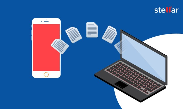How To Transfer Files From Pc To Iphone Without Itunes