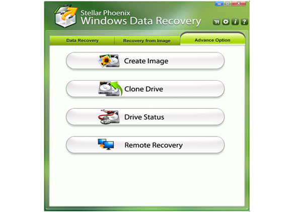 https://i0.wp.com/www.stellarinfo.com/screenshots/windows-data-recovery-version-tech-6/23.jpg?w=696&ssl=1