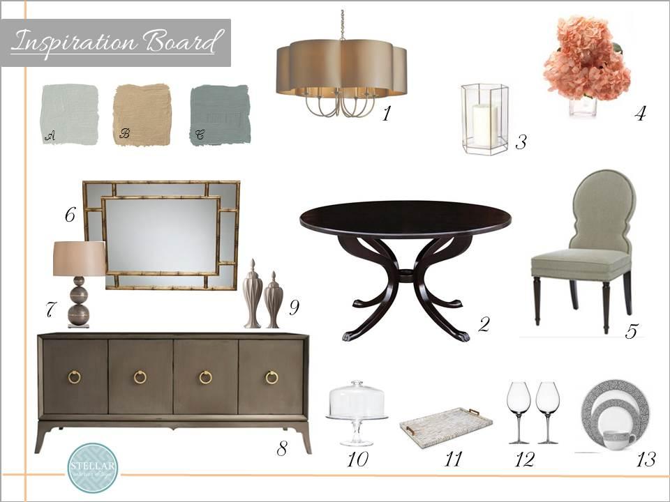 E Design Online Interior Design Services E Decorating