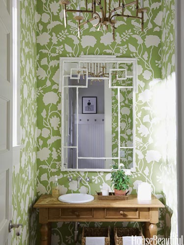 Powder Room Decor Ideas Combined With Drop Dead Furniture And Awesome House