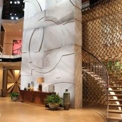 Chair Design Set And 1 2 Slipcovers Lenny Kravitz Interior - Stellar