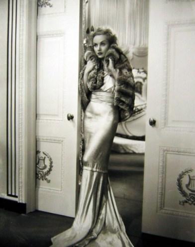 Old hollywood Glamour Archives  Stellar Interior Design