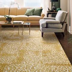 Rug Size For Living Room With Sectional Roman Blinds Or Curtains In Flor Carpet Tiles - Stellar Interior Design