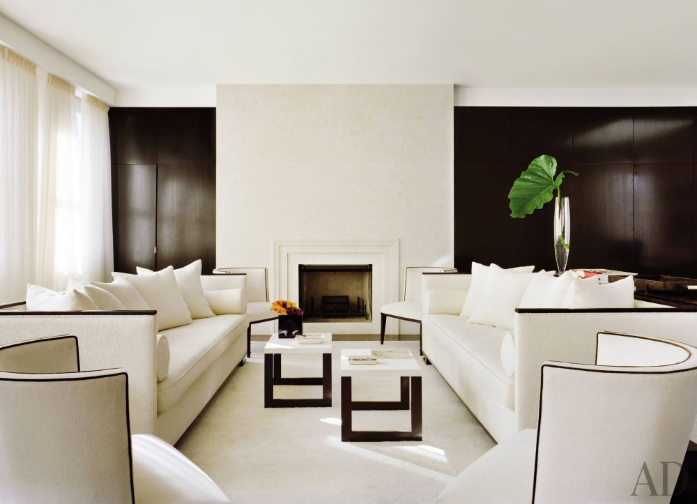 black and off white living room ideas rug on carpet stellar interior design ad