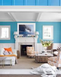 Beach House Decor - Stellar Interior Design