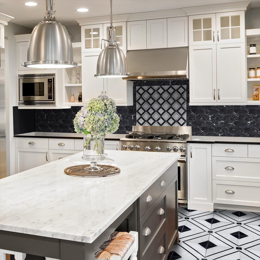 Superior Jeff Lewis Design Kitchen