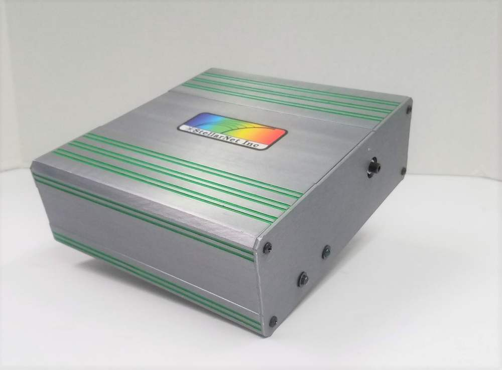 medium resolution of 532nm raman spectrometers