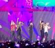 BTS 방탄소년단 KCON Paris 2016