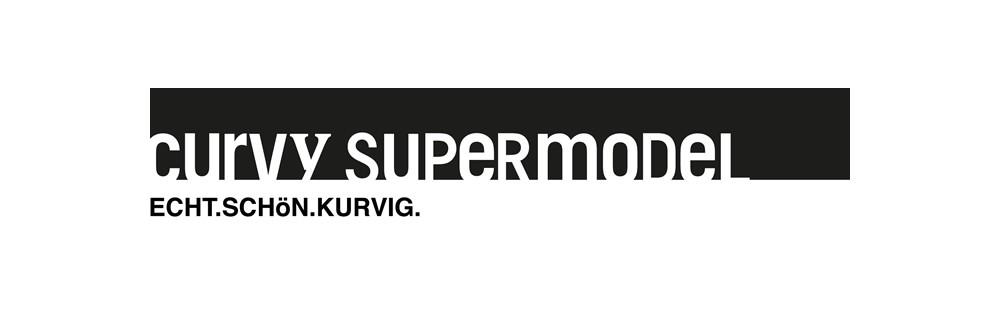 Curvy Supermodel - Wie ich es in die Top Ten geschafft habe