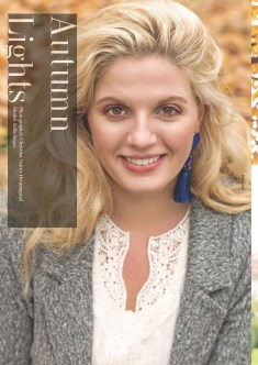 c Christina Hennigstad