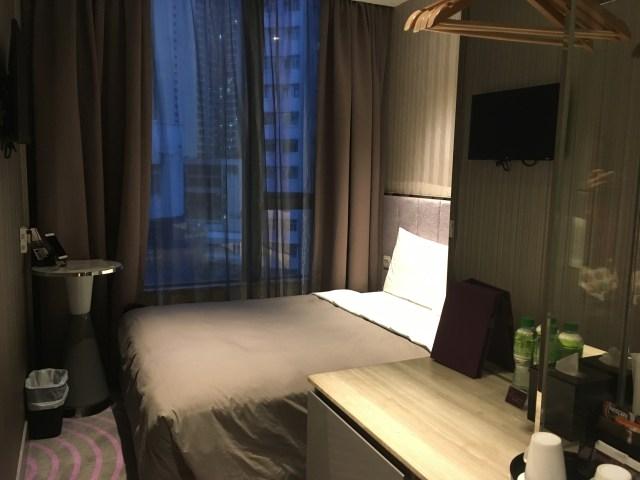 Silka Hotel
