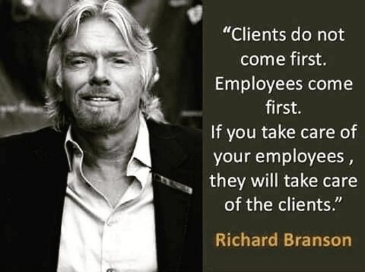 Branson quote