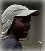 Nyamwesi tribe