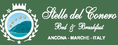Bb Ancona Stelle Del Conero