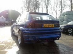 astra_turbo29