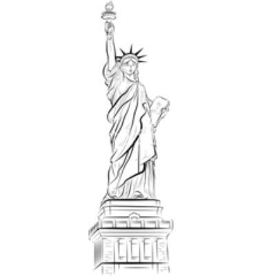 New York/Washington D.C. Intensive Deadlines Approaching