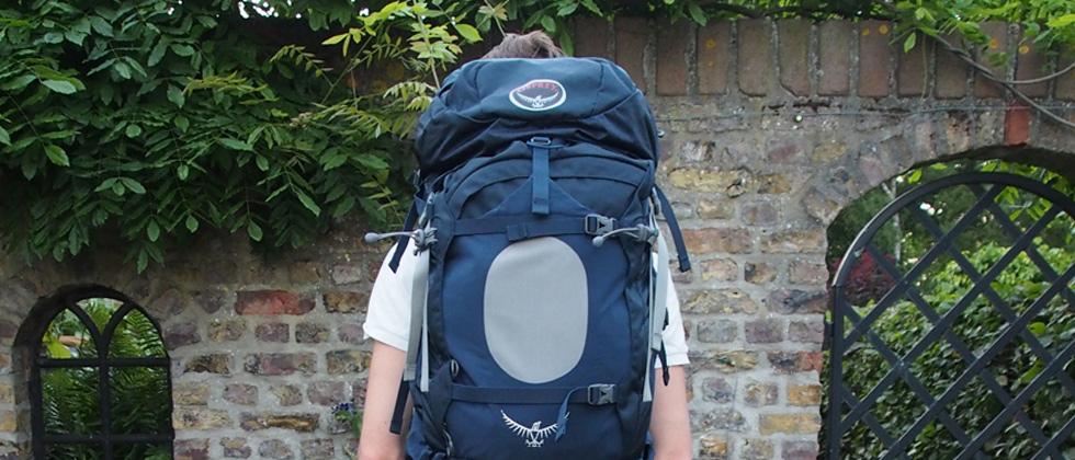 7 tips bij het kopen van een backpack