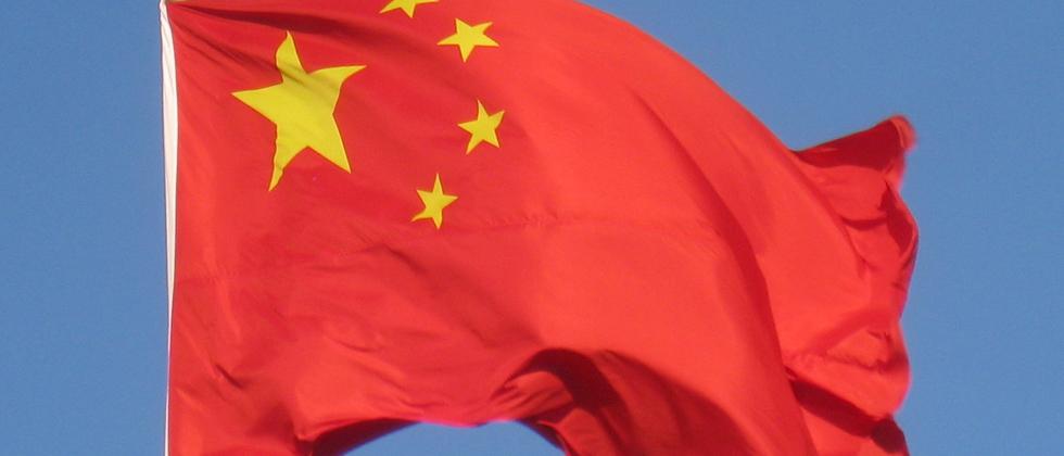 Een Visum Voor China, Hoe Regel Je Dat?