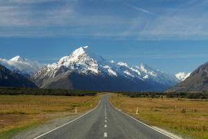 7_Mount-Cook-onderweg lp