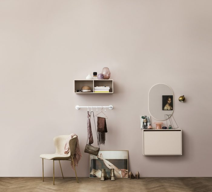 Spiegel Hal in 2018 t Hal Interieur en Slaapkamer