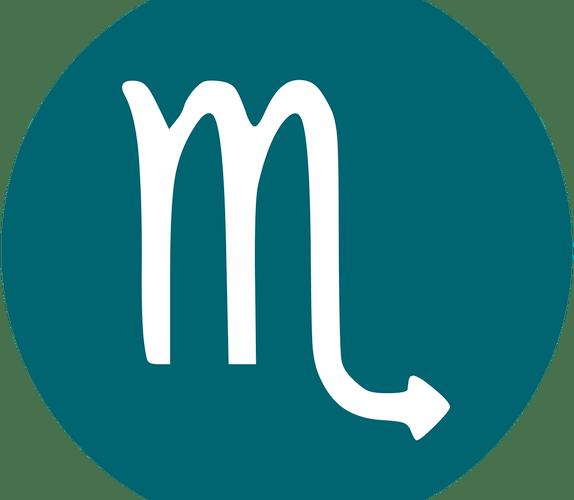 Scorpio Season – Many Happy Returns | Stellium Astrology