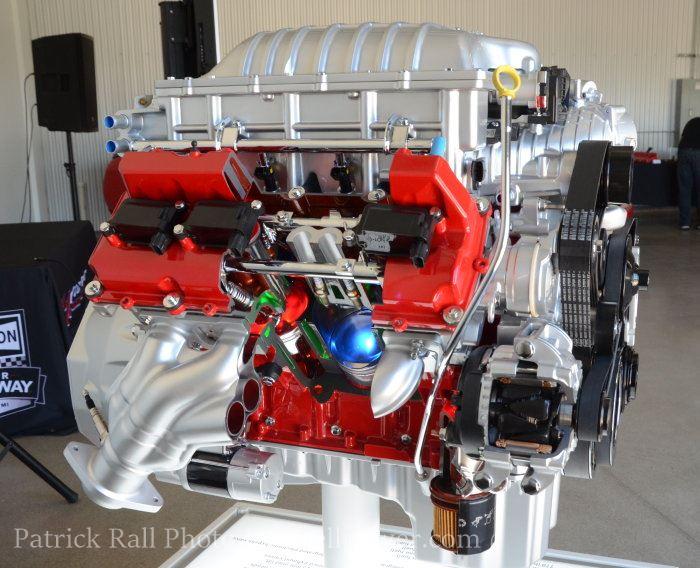 Demon Engine