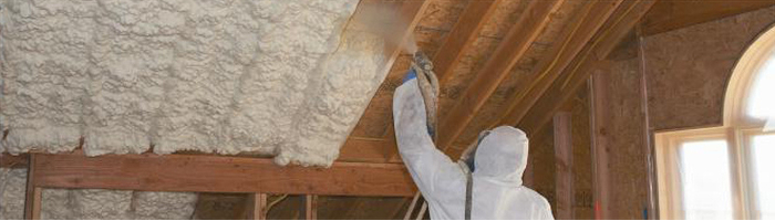 Best rated spray foam insulation contractor austin tx solutioingenieria Image collections