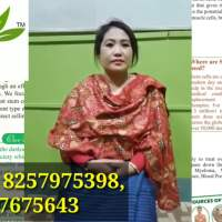Asthma Cured  After using Phytolife Natural Cell || Cancer,piles,Kidney Dailysis,Liver