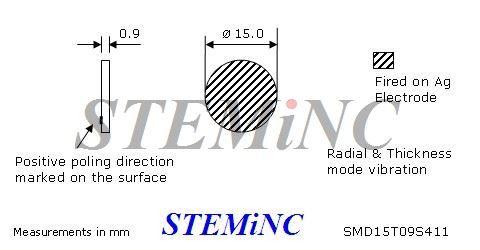 Accelerometer Wiring Diagram, Accelerometer, Free Engine