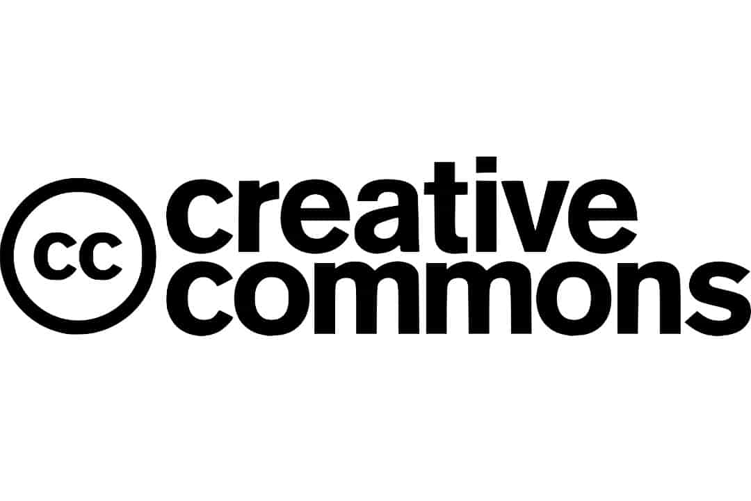 6 Creative Commons Licenses you must know to avoid any