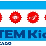 STEM Events in Chicago January 17-19, 2015