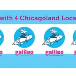 Galileo Innovation Camps Return to Chicago with More Locations