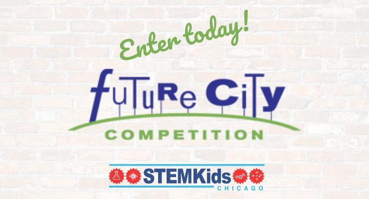 Future City Middle School Engineering Competition