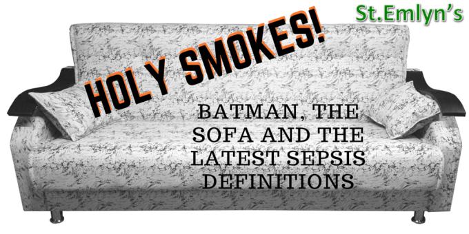 HOLY SMOKES!-2