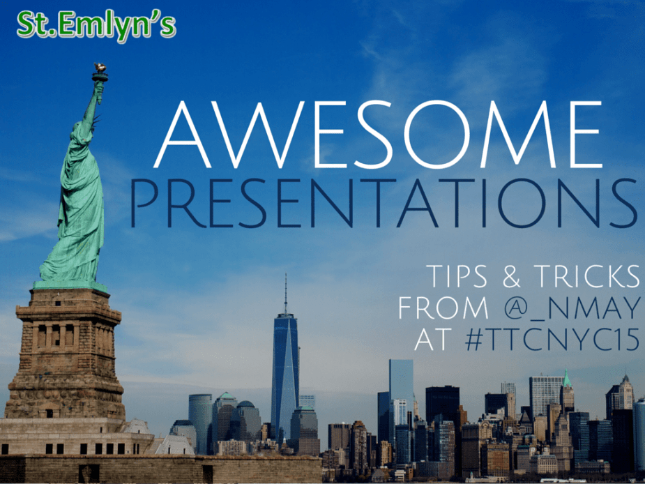 AWESOMEPRESENTATIONS-2