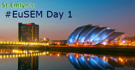 EuSEM day 1