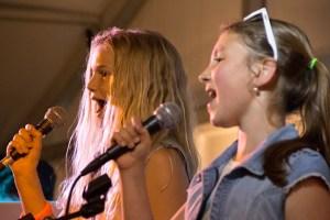 Eline en Mirthe mooi 2