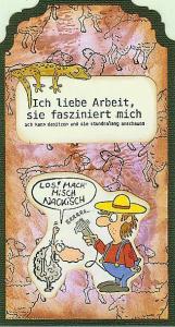 2013-09-183 mach misch nackisch