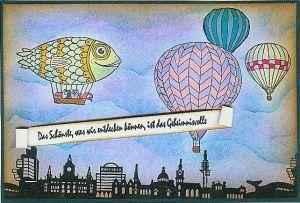 2014-03-072 ballonflug über hannover