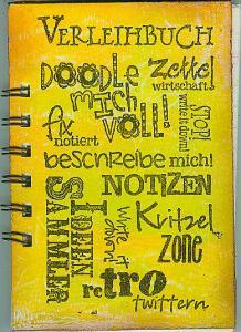 2014-08-198 notizbuch
