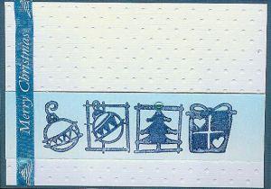 2014-01-027 wk6