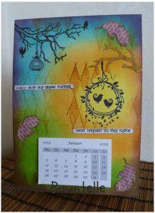 2014-12-269 Wunder (1)