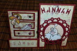 2015-01-033 Hannah