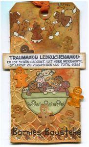 2015-11-237 Lebkuchenmann