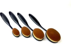 picket-fence-studios-blender-brushes_4pc_1