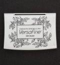 versafine - black