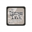 distress ink pumic stone