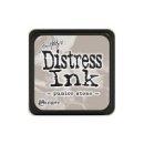 distress ink pumic stone