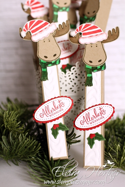 jolly-friends-stampin-up