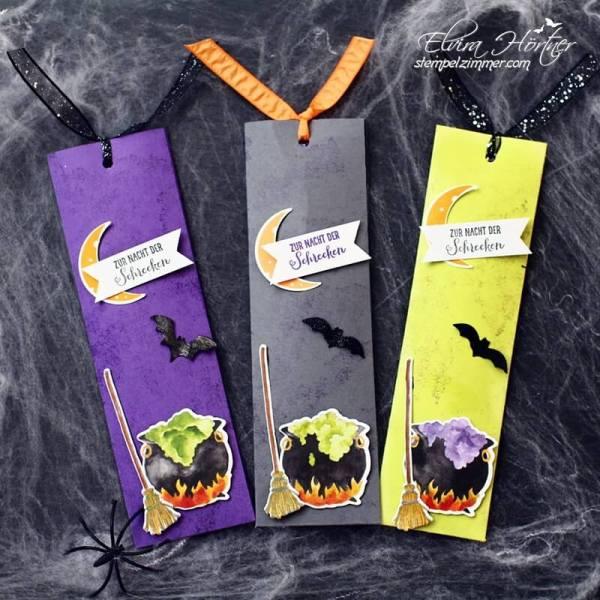 Schokololly-Verpackung-Halloween-Anleitung-Stampin' Up!-Blog-Oesterreich-Unheimlich lecker-Cauldron Bubble-Nacht der Schrecken